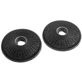 Carbon filter Electrolux