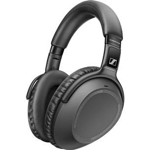 Noice-cancelling wireless headphones Sennheiser PXC550 II 508337