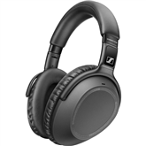 Noice-cancelling wireless headphones Sennheiser PXC550 II