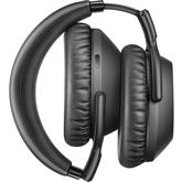 Беспроводные наушники с шумоподавлением Sennheiser PXC550 II
