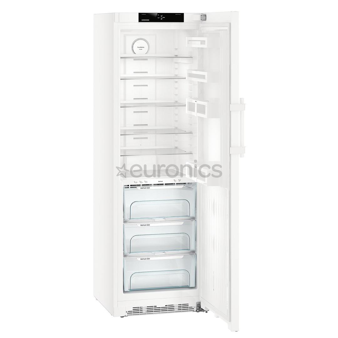 Холодильный шкаф Liebherr (185 см)