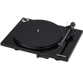 Turntable Pro-Ject Essential III