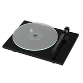 Turntable Pro-Ject T1