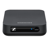 Sennheiser Bluetooth Audio Transmitter BT T100