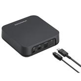 Bluetooth saatja Sennheiser BT T100