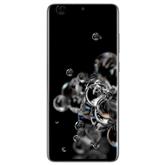 Nutitelefon Samsung Galaxy S20 Ultra 5G (128 GB)