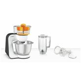 Kitchen machine Bosch MUM5 StartLine
