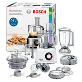 Köögikombain Bosch MultiTalent