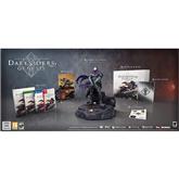 Игра Darksiders Genesis Collectors Edition для PlayStation 4