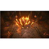 PS4 mäng Darksiders Genesis Collectors Edition