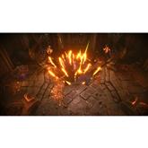 Switch mäng Darksiders Genesis Collectors Edition