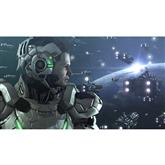 Xbox One game Bayonetta & Vanquish 10th Anniversary Bundle