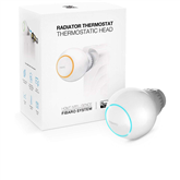 Radiaatori termostaat Fibaro (Z-Wave)