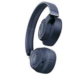 Juhtmevabad kõrvaklapid JBL TUNE 700BT