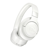 Wireless headphones JBL TUNE 700BT