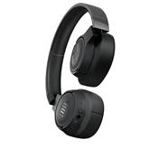 Wireless headphones JBL TUNE 700BT