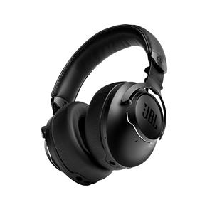 Mürasummutavad juhtmevabad kõrvaklapid JBL CLUB ONE