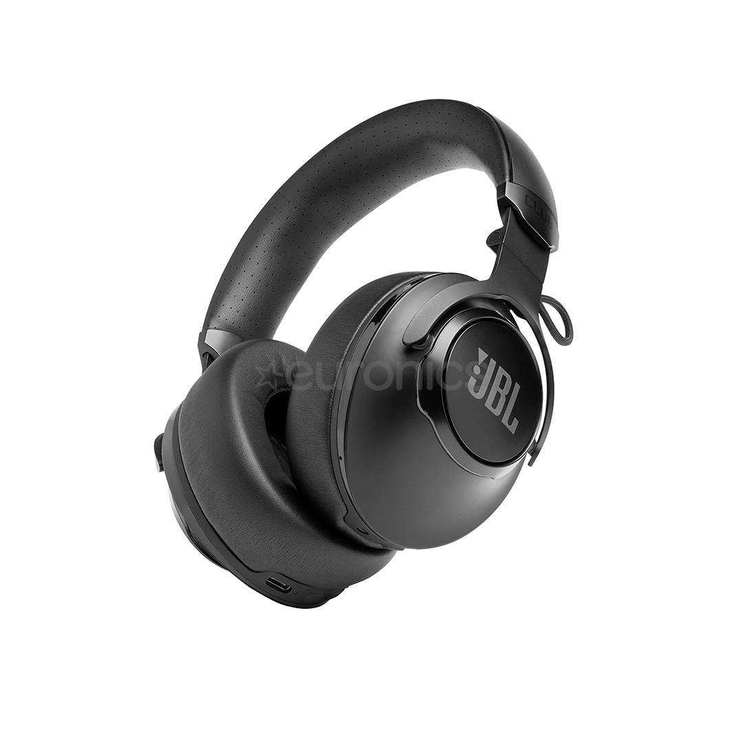 Mürasummutavad juhtmevabad kõrvaklapid JBL CLUB 950NC