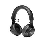 Juhtmevabad kõrvaklapid JBL CLUB 700BT