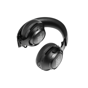 Wireless headphones JBL CLUB 700BT