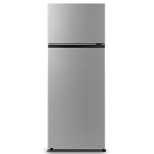Холодильник Hisense (144 см)