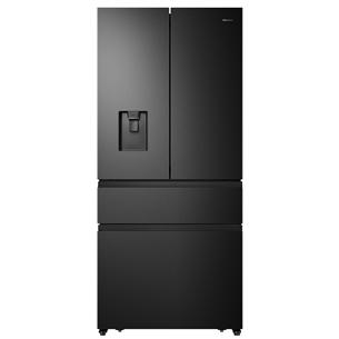 SBS-külmik Hisense (181 cm) RF540N4WF1