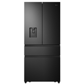 SBS-külmik Hisense (181 cm)