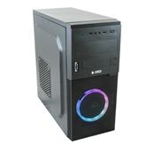 Desktop PC Ordi Helios G+