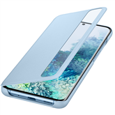 Samsung Galaxy S20 Clear View cover