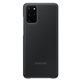 Samsung Galaxy S20+ Clear View kaaned