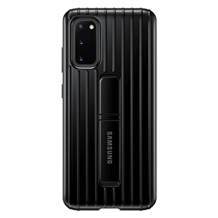 Samsung Galaxy S20 kaitseümbris