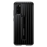 Защитный чехол для Samsung Galaxy S20
