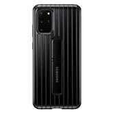 Защитный чехол для Samsung Galaxy S20+
