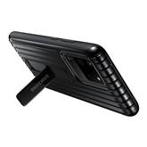 Samsung Galaxy S20 Ultra kaitseümbris