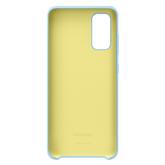 Samsung Galaxy S20 silikoonümbris
