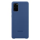 Samsung Galaxy S20+ silikoonümbris