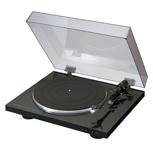Turntable Denon DP-300F DP300FBKE2