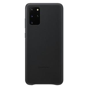 Samsung Galaxy S20+ nahast ümbris