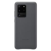 Samsung Galaxy S20 Ultra nahast ümbris