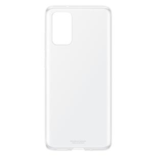 Samsung Galaxy S20+ Clear ümbris