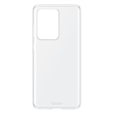 Samsung Galaxy S20 Ultra Clear case