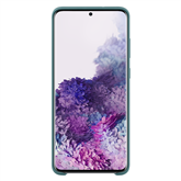 Samsung Galaxy S20+ ümbris