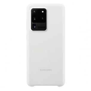 Samsung Galaxy S20 Ultra silikoonümbris