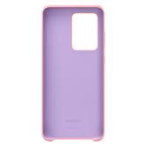 Samsung Galaxy S20 Ultra silicone case