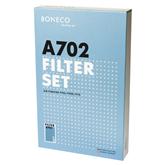 Filtri komplekt P700 õhupuhastile Boneco