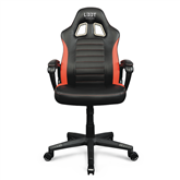 Игровой стул EL33T Encore (PU)