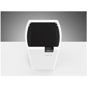 Air purifier Boneco