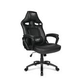 Игровой стул EL33T Extreme