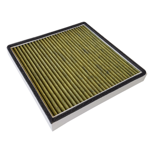Фильтр для климатического комплекса Boneco H300