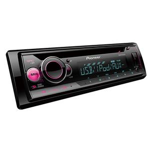 Car stereo Pioneer DEH-S220UI